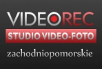 VIDEOREC studio Video-Foto