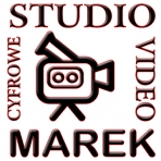CYFROWE STUDIO VIDEO MAREK