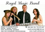 Royal Music Band