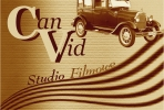 CAN-VID / Studio Filmowe