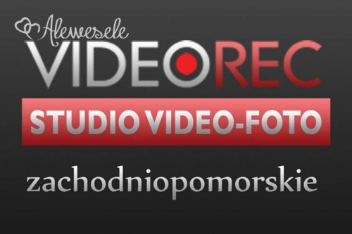 VIDEOREC studio Video-Foto 1