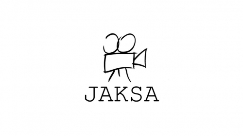 JAKSA  Studio Video-Foto 1