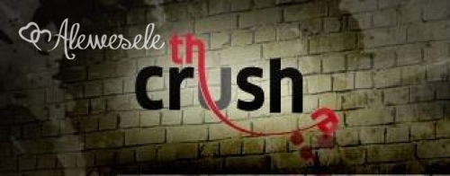 The Crush  coverband 1